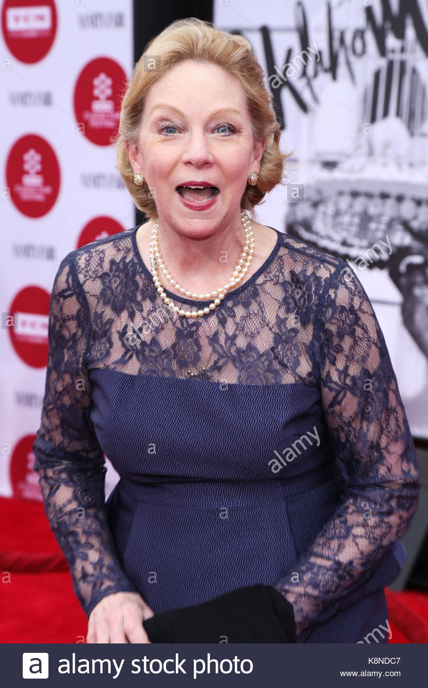 Linda Evans born November 18, 1942 (age 75) recommend