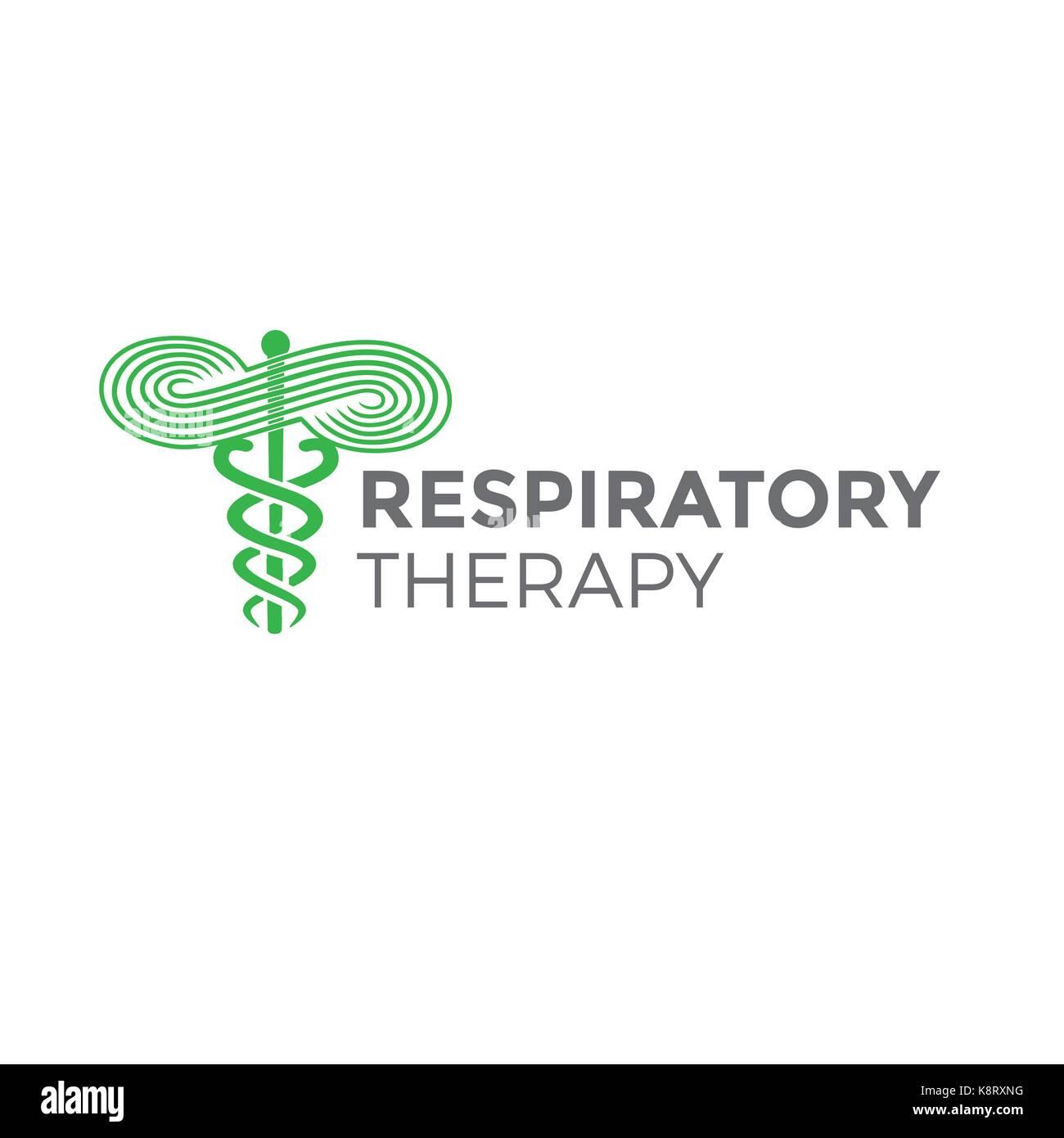 Respiratory therapist medical symbol icon rrt rt or crt stock respiratory therapist medical symbol icon rrt rt or crt buycottarizona