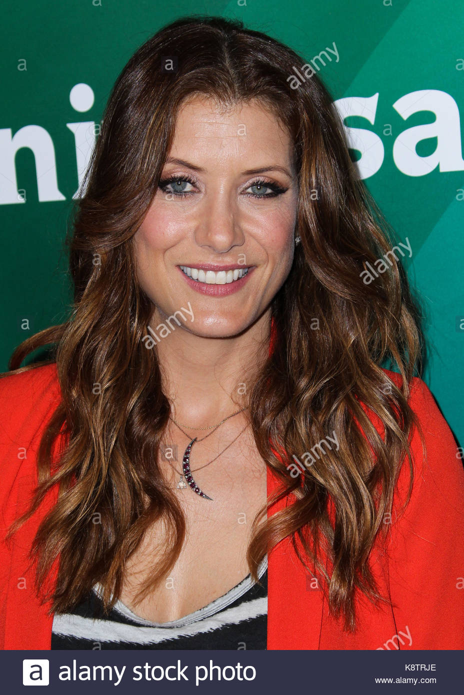 Communication on this topic: Maureen Larrazabal (b. 1979), kate-walsh-actress/