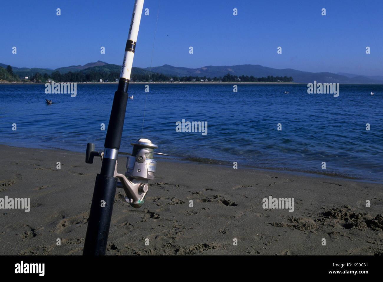 Siletz oregon stock photos siletz oregon stock images for Fishing in lincoln city oregon