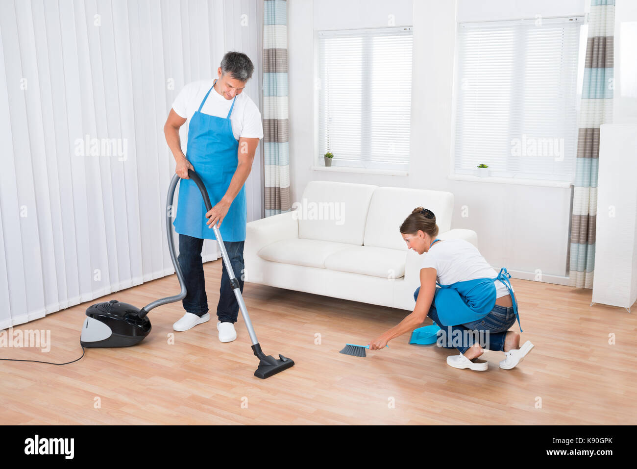 vacuum cleaners stock photos vacuum cleaners stock images alamy. Black Bedroom Furniture Sets. Home Design Ideas