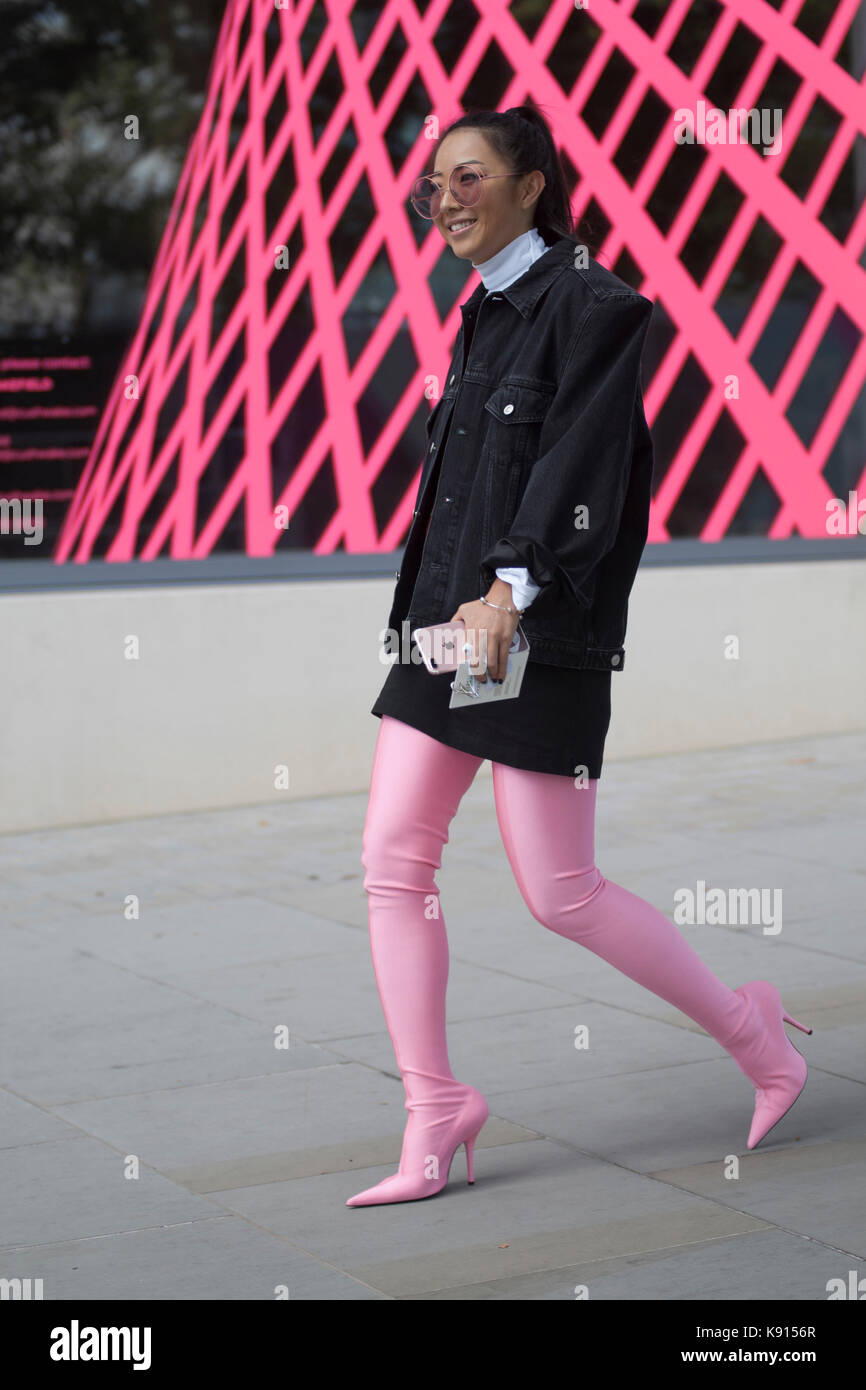 Legging Stock Photos Legging Stock Images Alamy