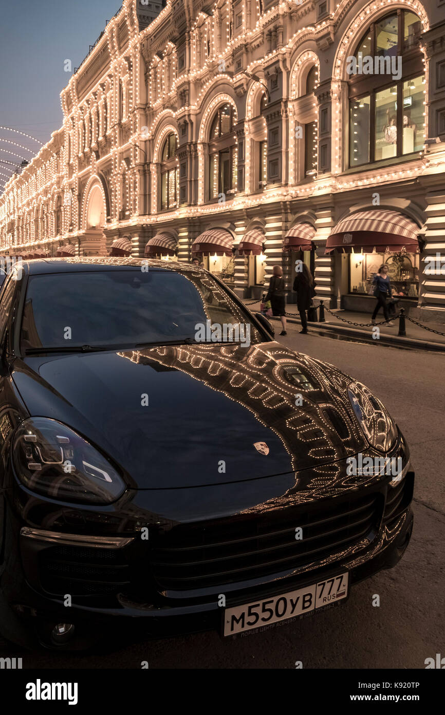 Luxury Car Market Stock Photos Amp Luxury Car Market Stock