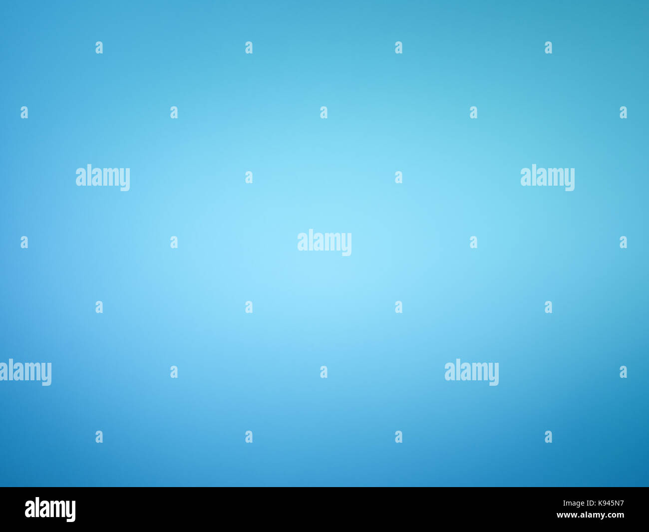Simple Blue Gradient Light Background With Retro ColorSpace For Text Composition Art Image Website Magazine Or Graphic Commercial Campaign Desi