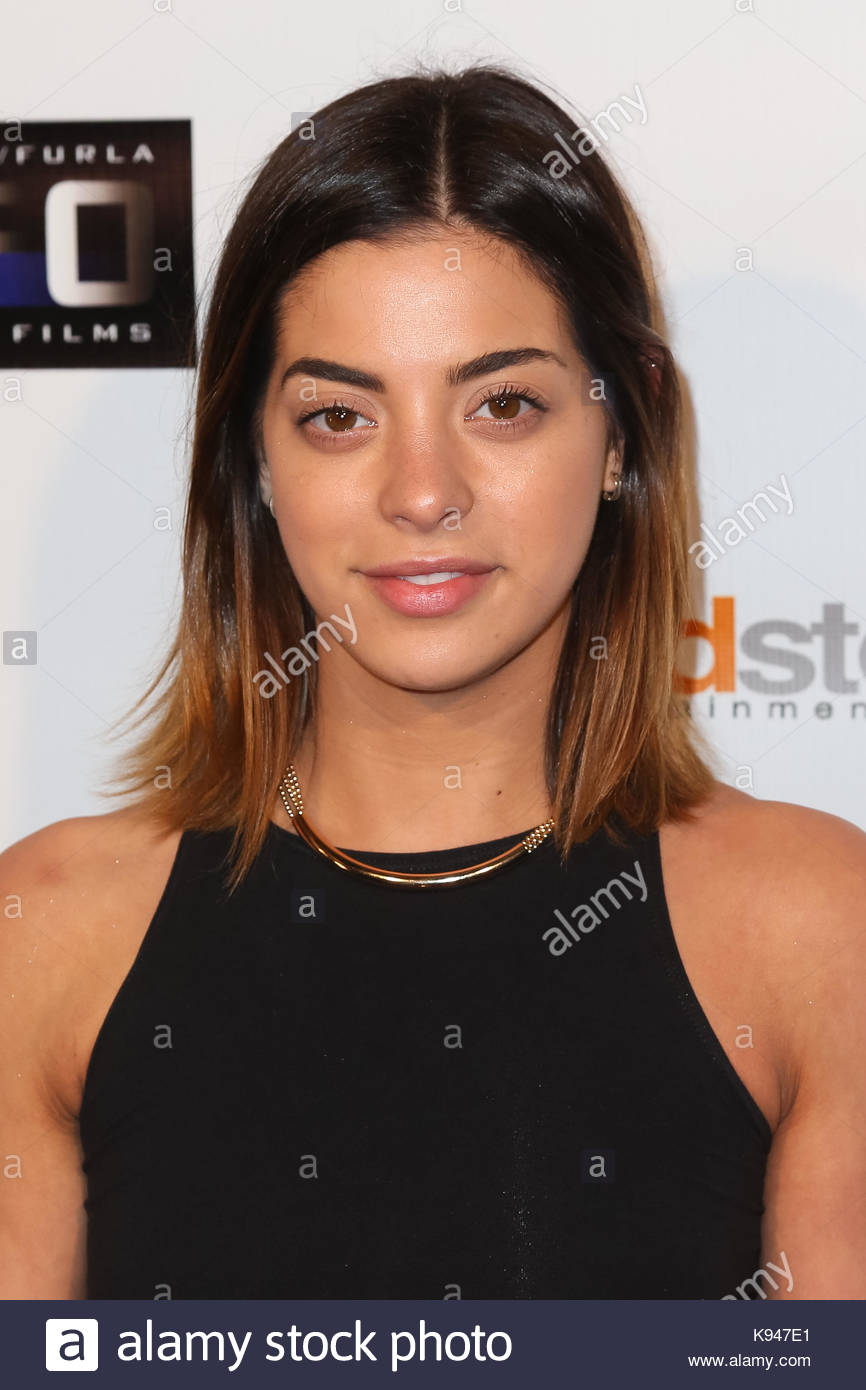 Discussion on this topic: Ava Cantrell, gia-mantegna/