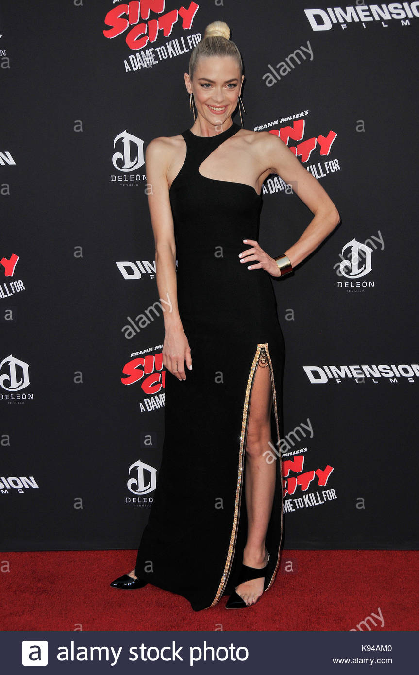 "jaime king. jaime king attends the ""sin city: a dame to kill for"