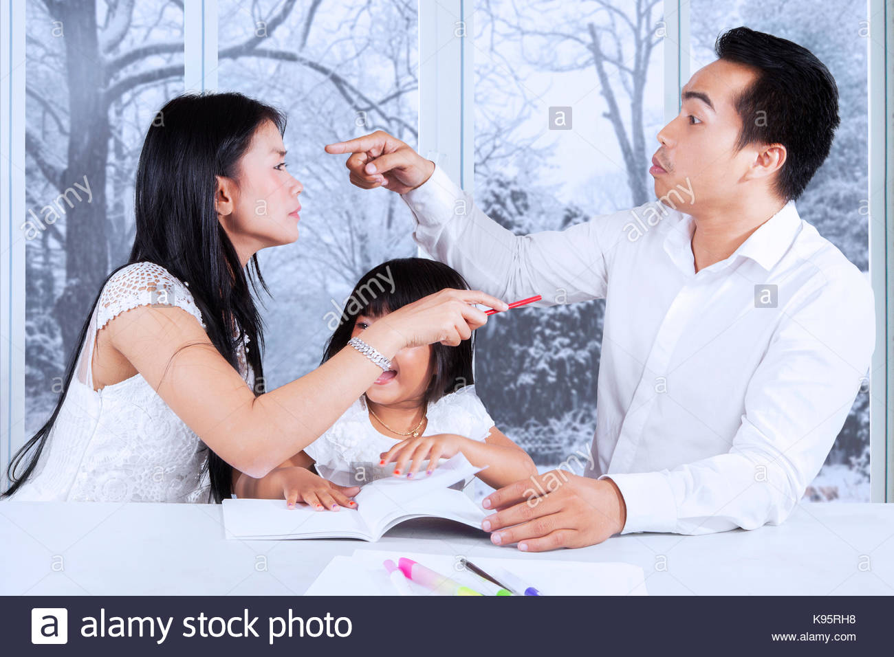 a family argument Family resemblance (german:  he develops his argument further by insisting that in such cases there is not a clear cut boundary but there arises some ambiguity if .