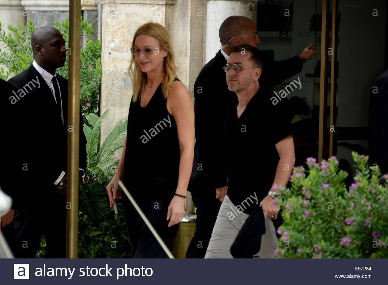 Italia Roth tim roth butler stock photos tim roth butler stock images alamy