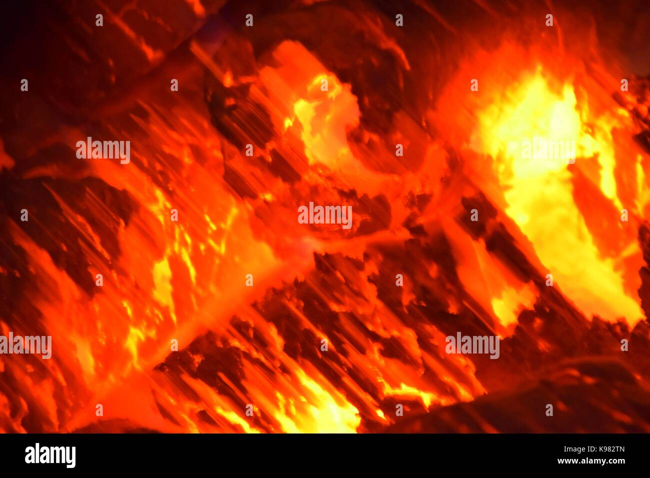 charcoal stove stock photos u0026 charcoal stove stock images alamy