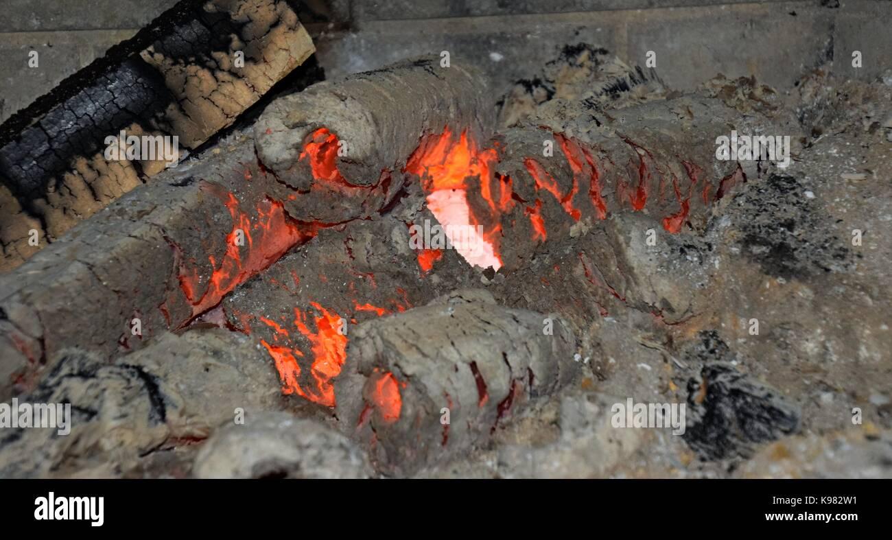charcoal bricks stock photos u0026 charcoal bricks stock images alamy