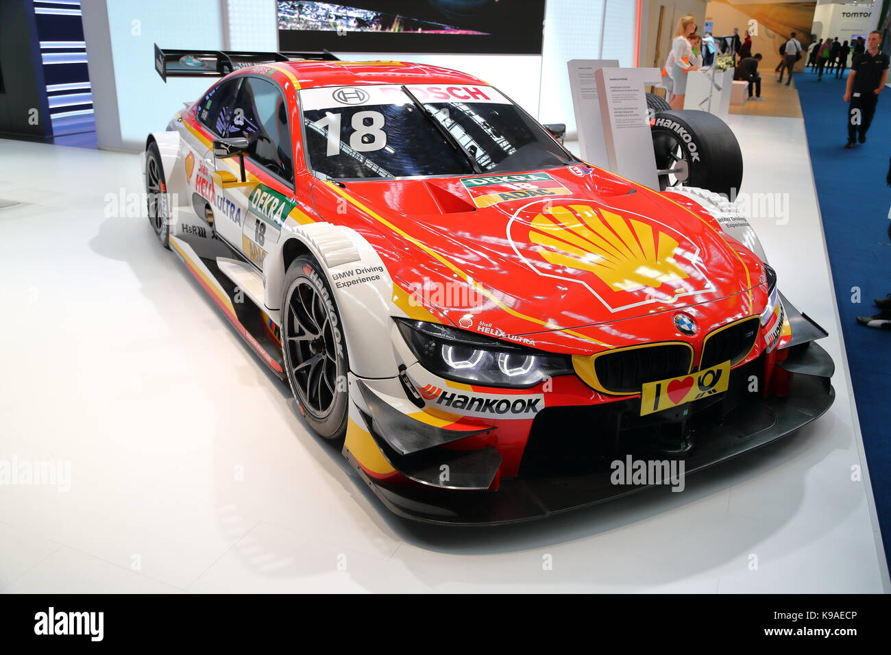 Sports Prototypes Stock Photos Sports Prototypes Stock Images - Sports cars manufacturers