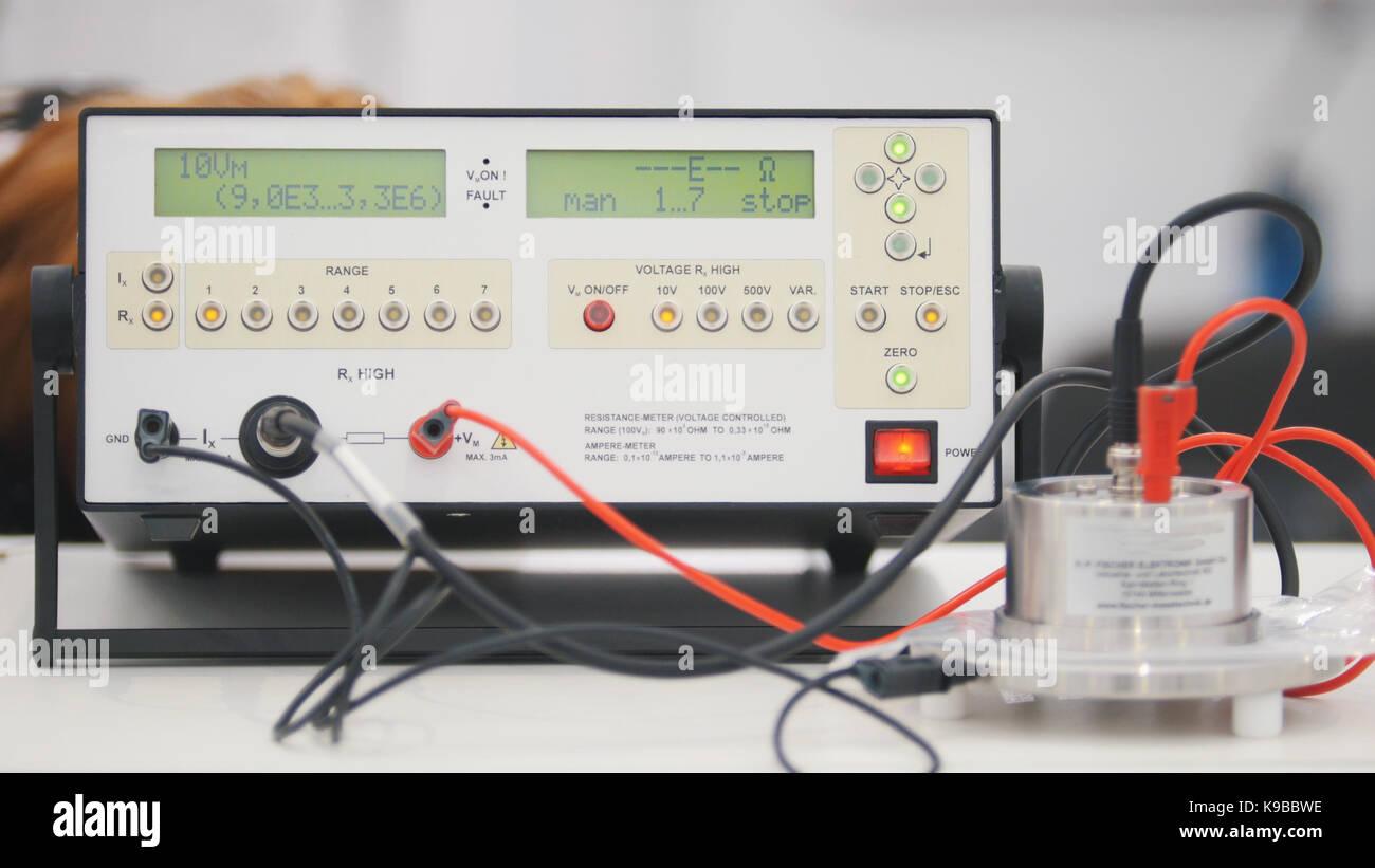 Industrial Instrument Panel : Instrument panels stock photos