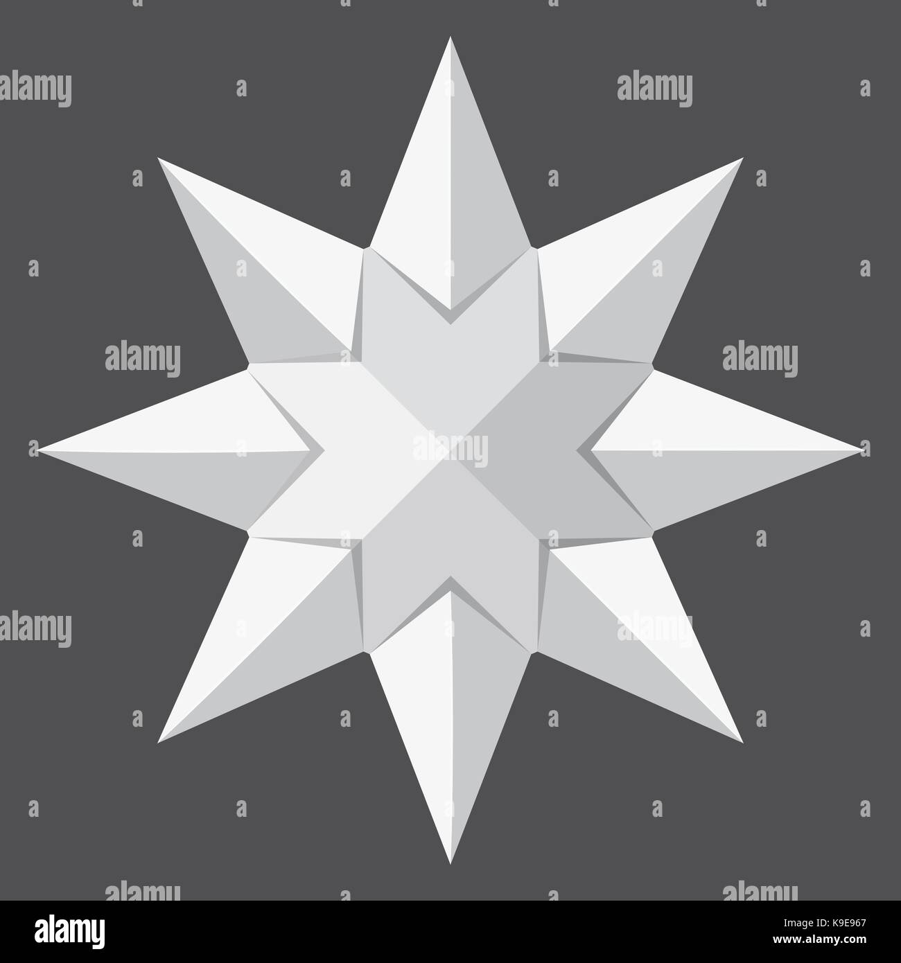 Sun Concept Stock Photos Amp Sun Concept Stock Images Alamy