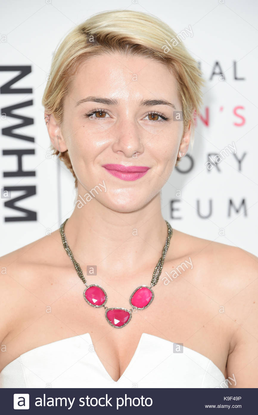 Celebrity Addison Timlin nudes (78 photo), Topless, Sideboobs, Twitter, lingerie 2015