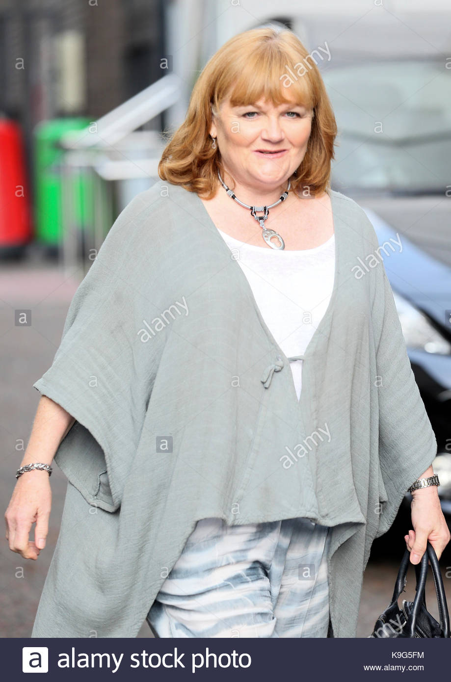Lesley Nicol (actress) Lesley Nicol (actress) new foto
