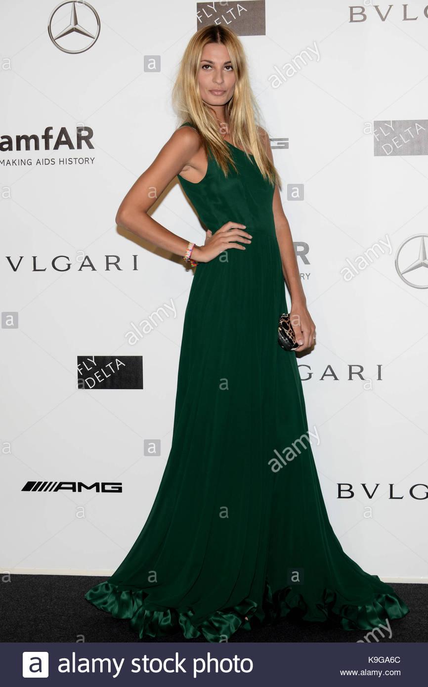 Celebrites Sveva Alviti nude photos 2019