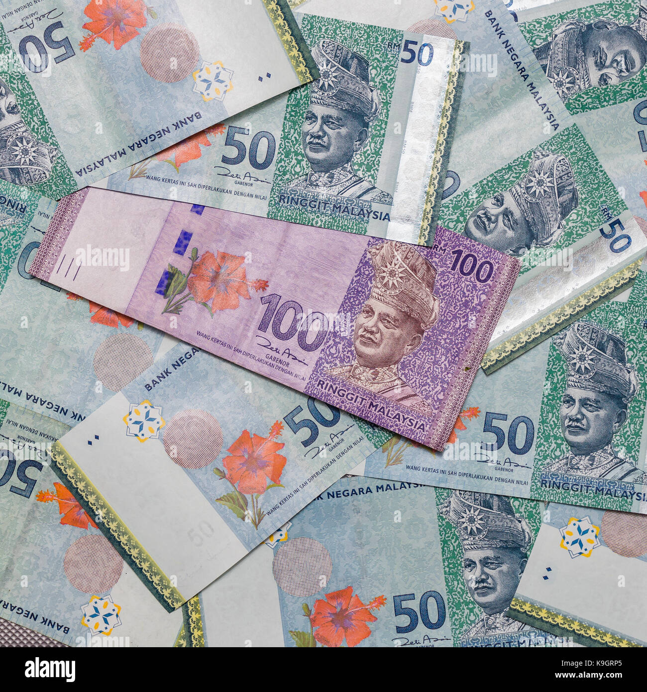Malaysian ringgit currency on pattern background symbol rm currency malaysian ringgit currency on pattern background symbol rm currency code myr buycottarizona Image collections