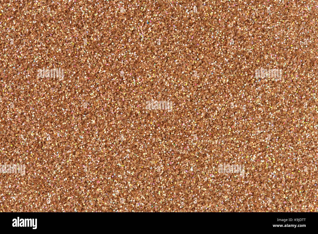 glitter wallpaper high resolution - photo #39