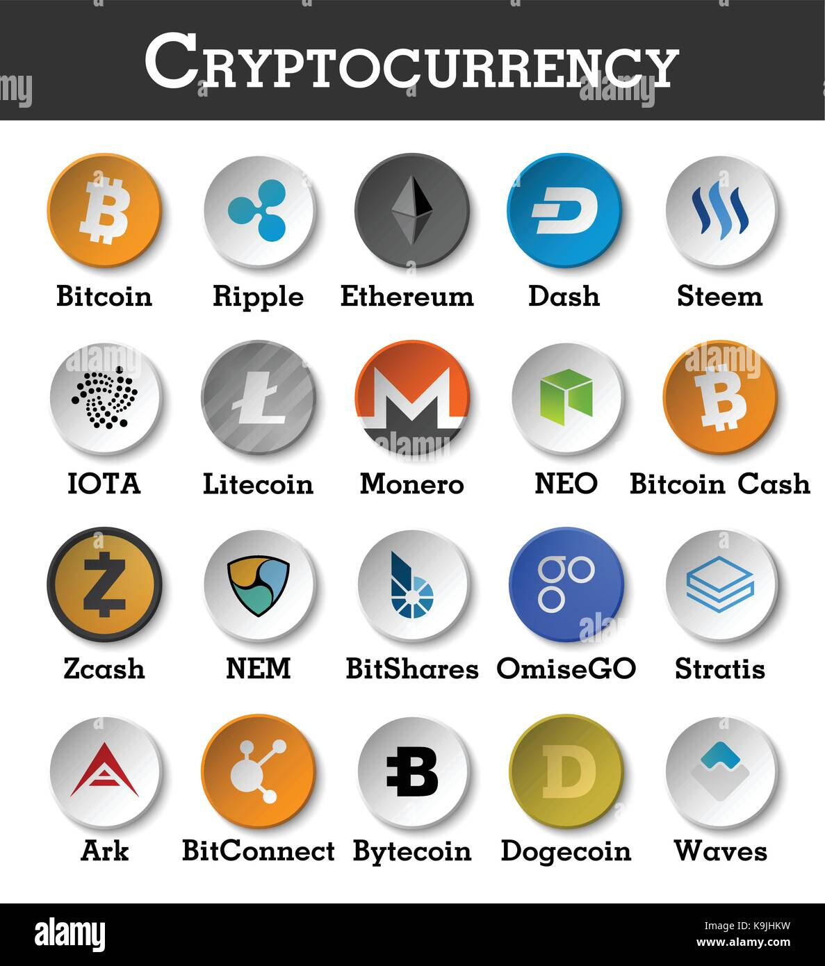 set-of-cryptocurrency-icon-vector-K9JHKW.jpg