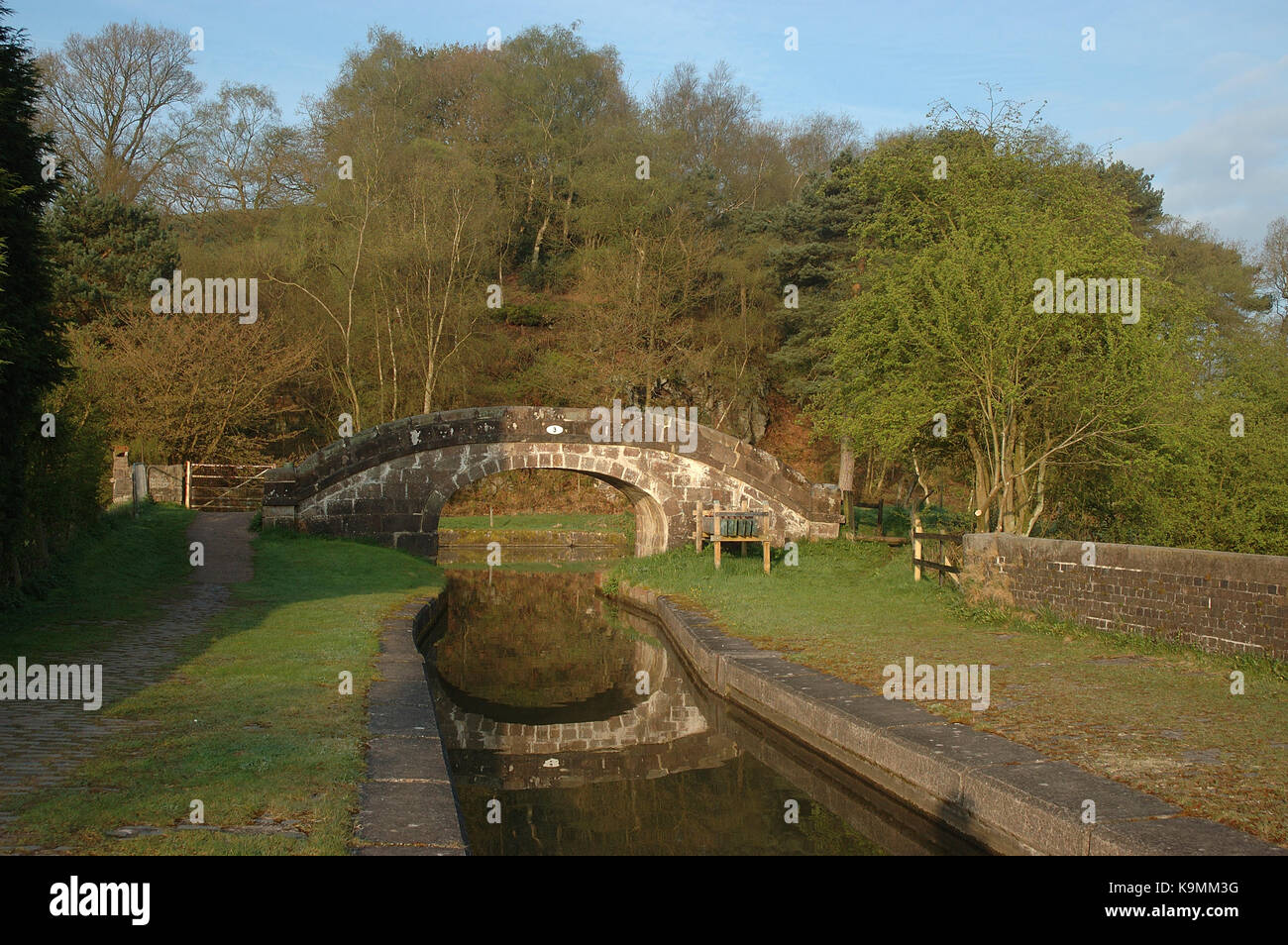 Hanley staffordshire united kingdom