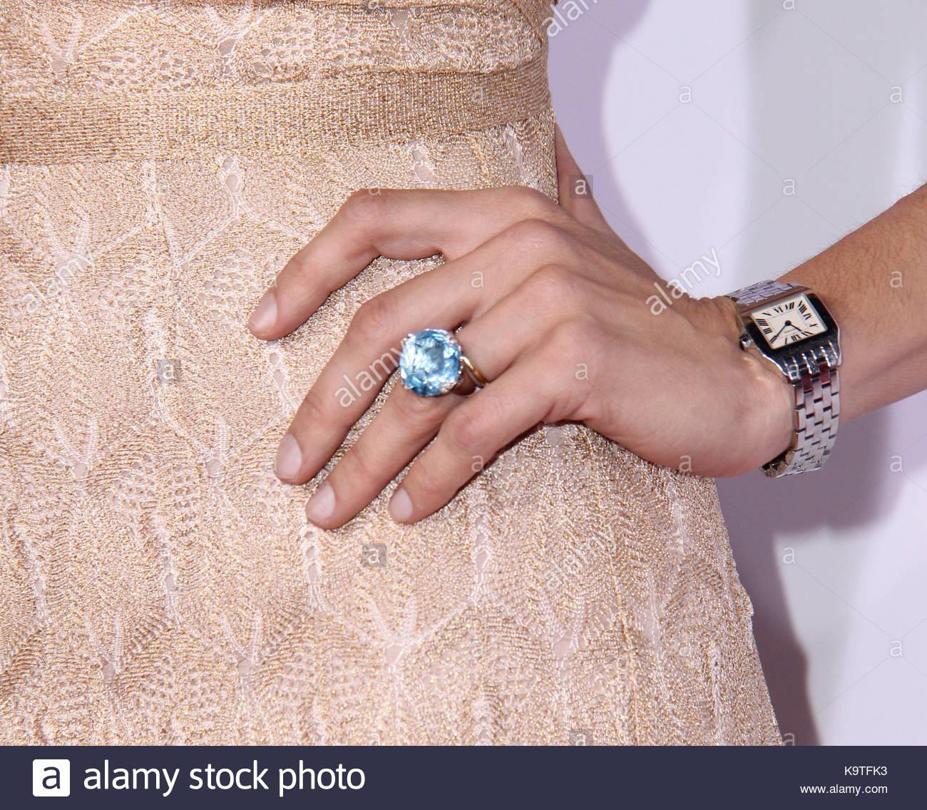 Delfina Blaquier. Megan Fox attends Ferrari\'s 60th Anniversary In ...