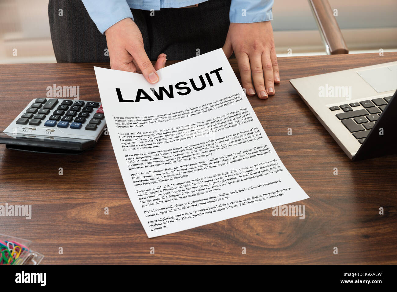 Counselor At Law Stock Photos Counselor At Law Stock Images Alamy # Muebles Nisi Bogota