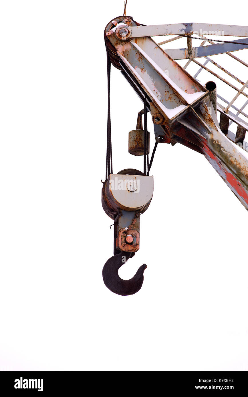 Harbor Harbour Industry Working Port Stock Photos & Harbor ...