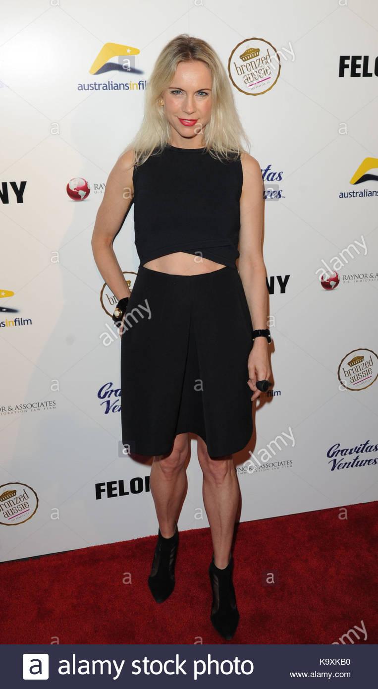 Emily Mortimer (born 1971 (naturalized American citizen),Linda Lusardi Porn video Shanica Knowles,Geri Hoo