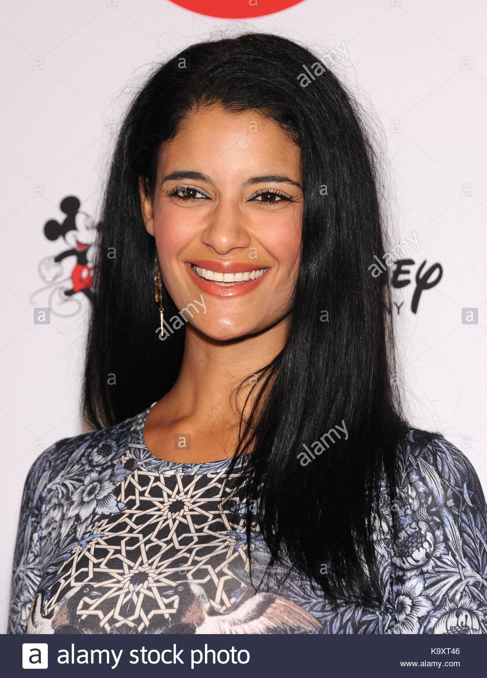 Pictures Jessica Clark nude (49 foto and video), Tits, Fappening, Boobs, panties 2006