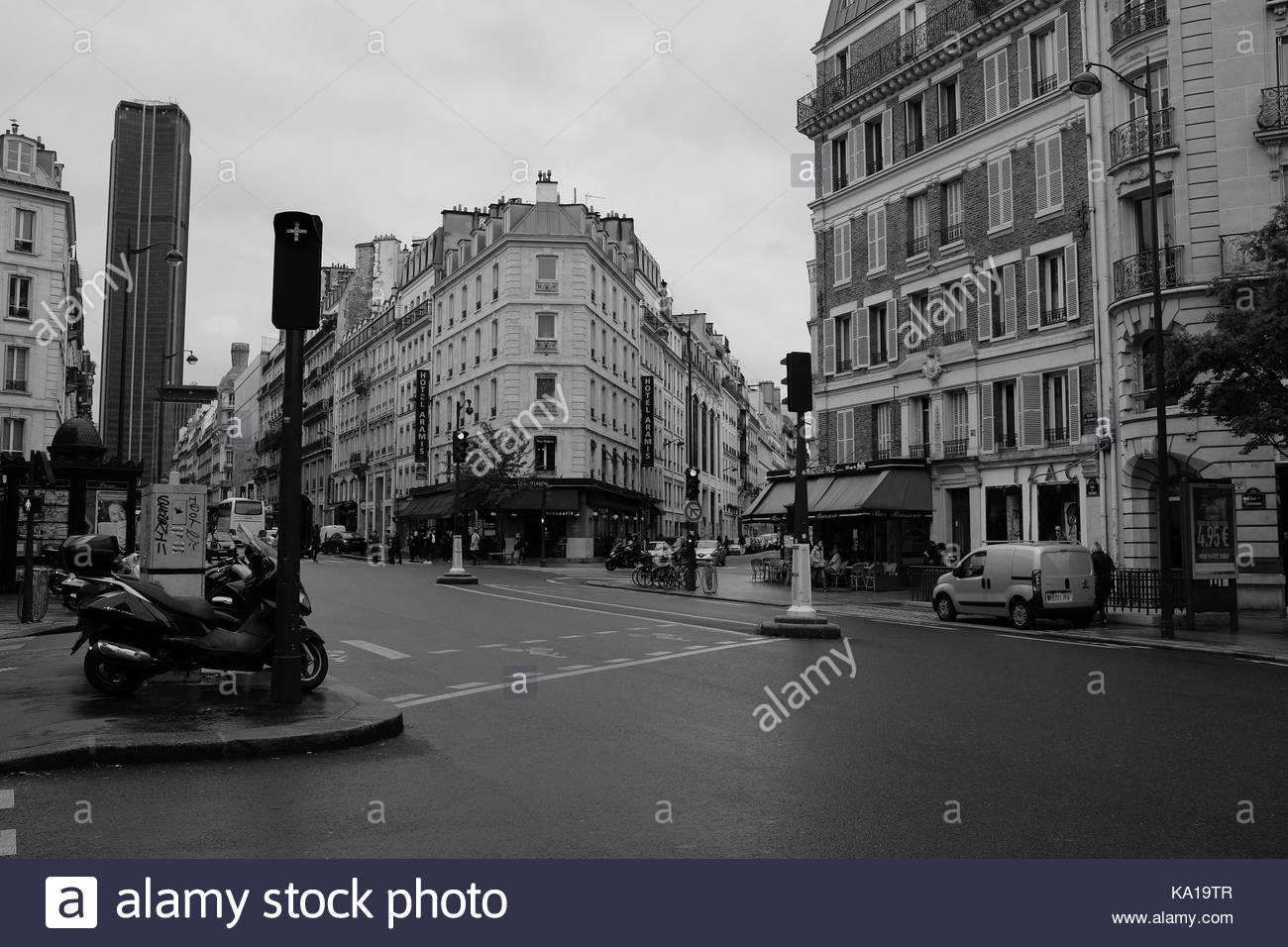 Aramis Paris : aramis stock photos aramis stock images alamy ~ Gottalentnigeria.com Avis de Voitures