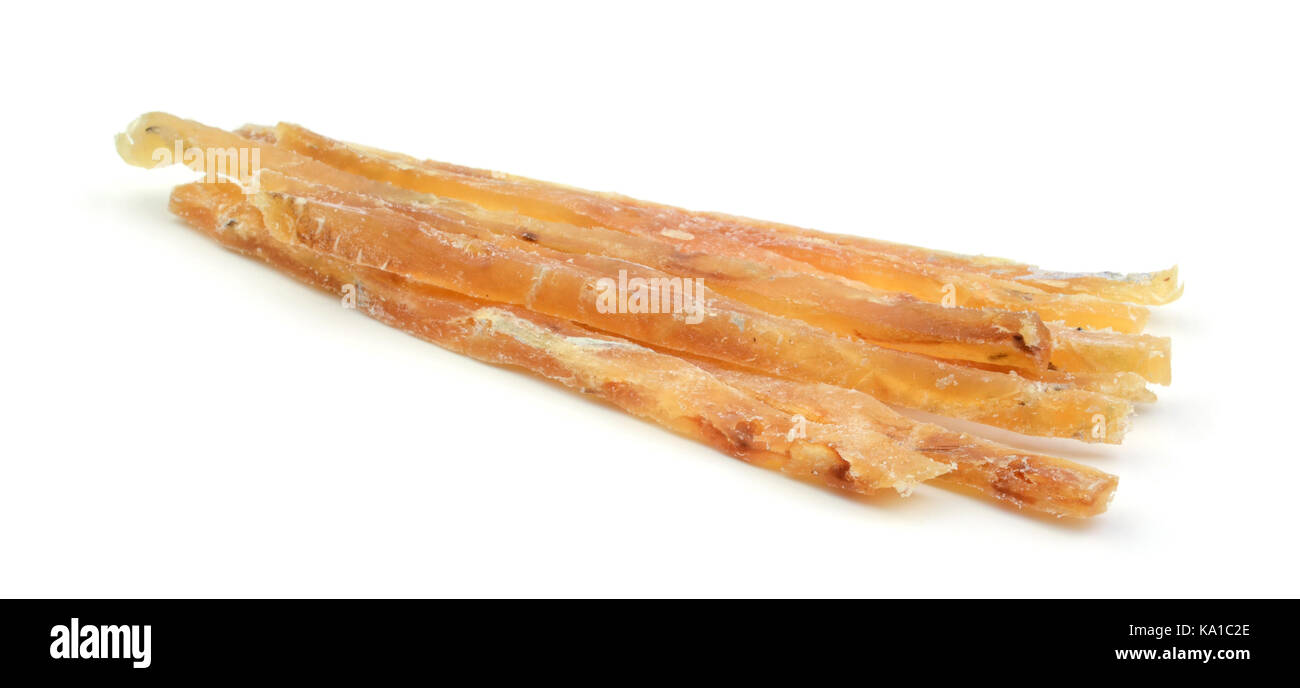 Dry salted fish stock photos dry salted fish stock for Dried salted fish
