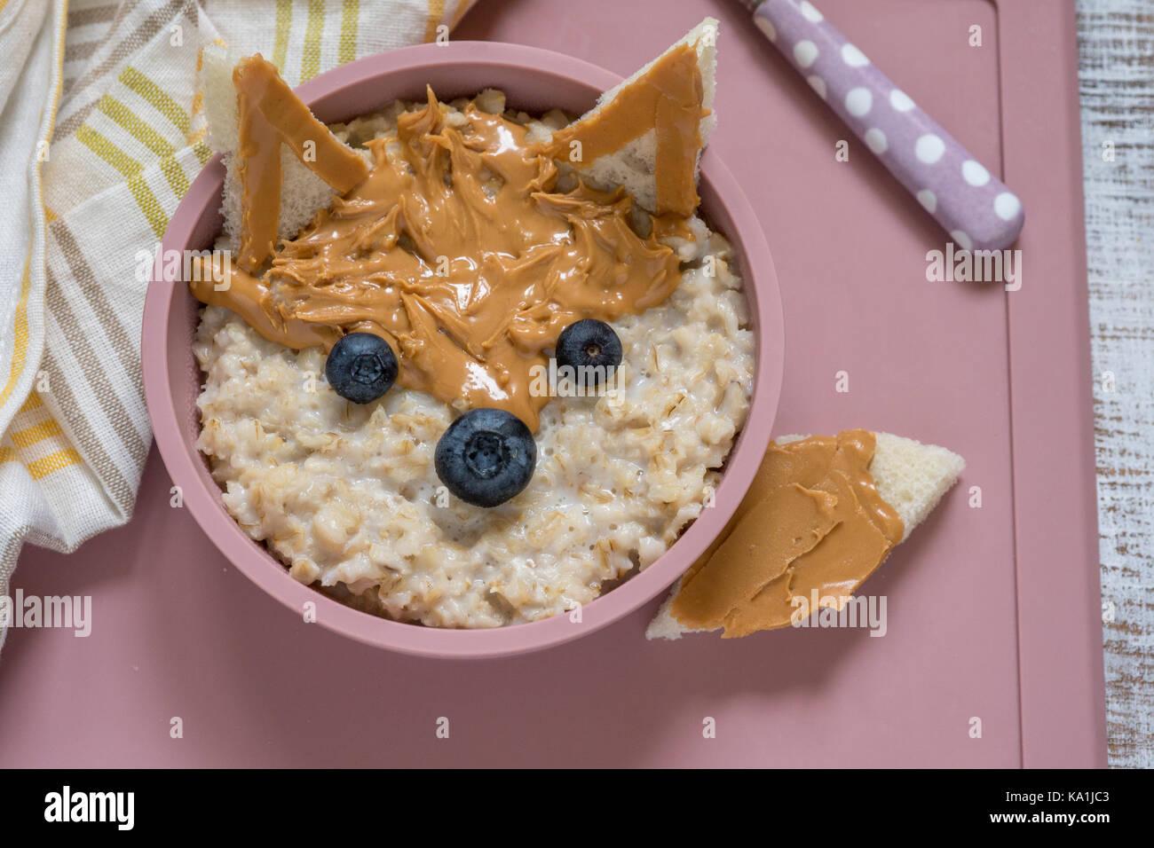 Fox Nut Stock Photos & Fox Nut Stock Images