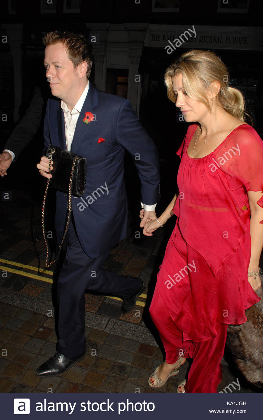 Tom Parker Bowles Mario Testinos 60th birthday party at Chiltern