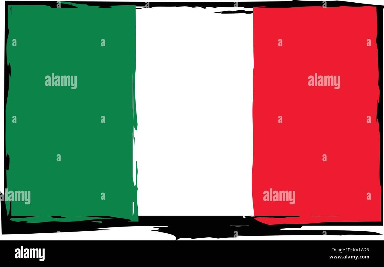 official flag of mexico stock photos u0026 official flag of mexico