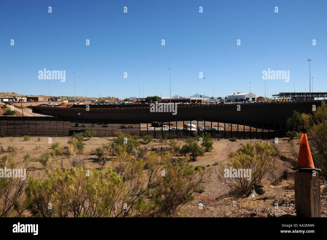 U S Port Of Entry Stock Photos Amp U S Port Of Entry Stock