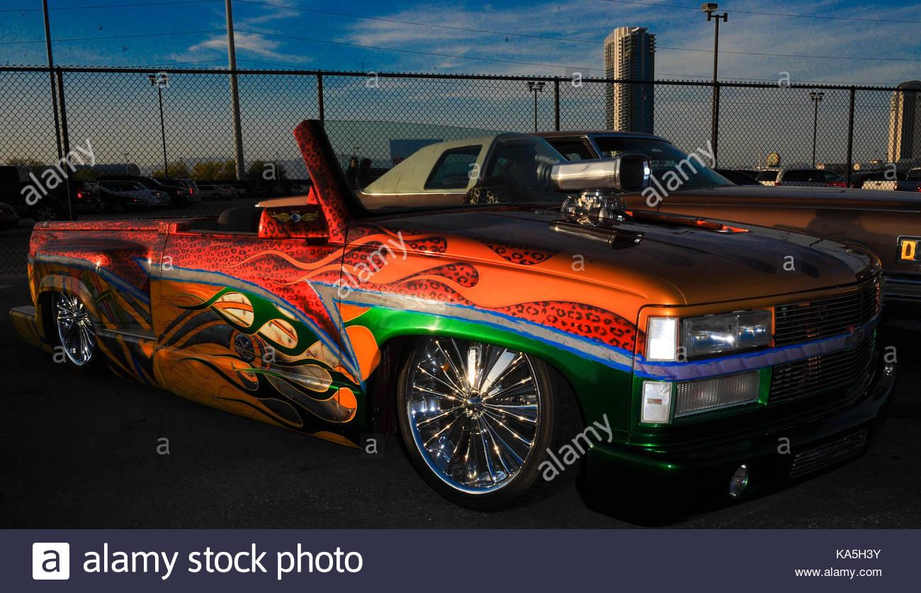 Viva Las Vegas Car Show Viva Las Vegas Rockabilly Weekend Car - Viva las vegas car show