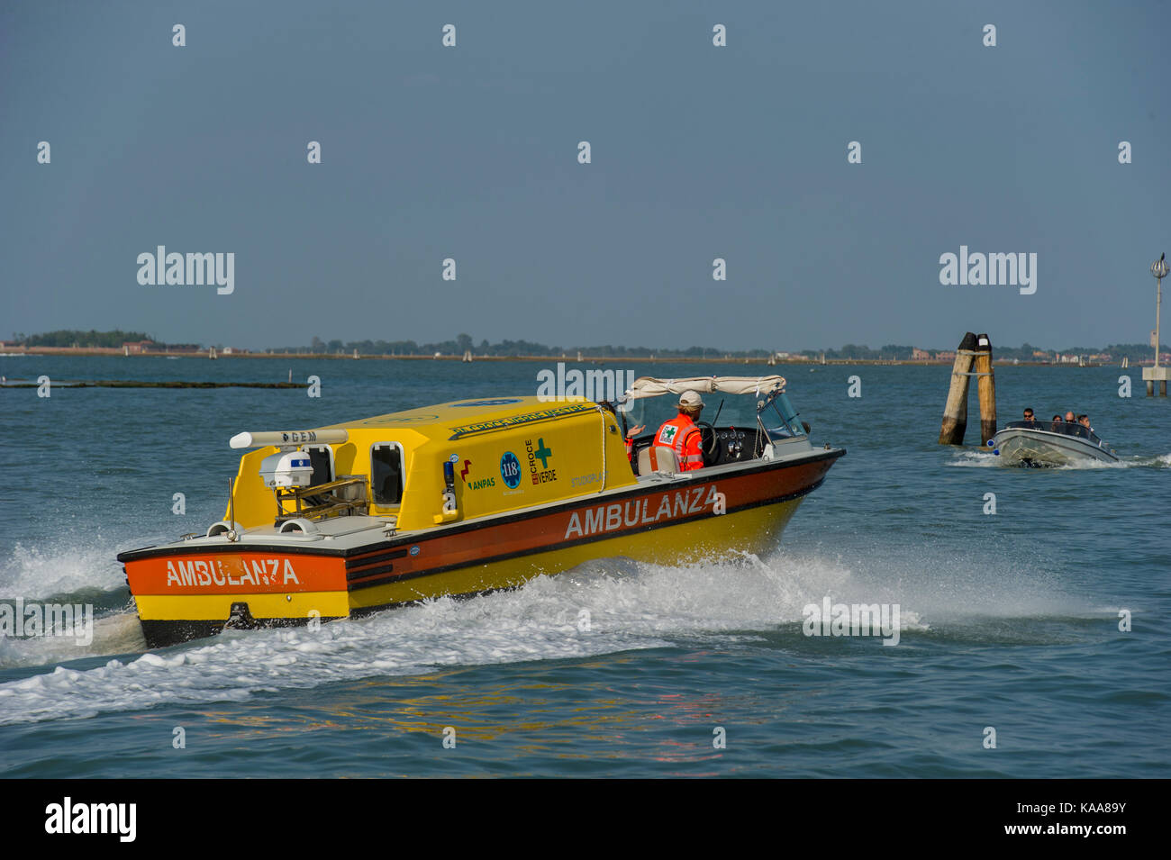 Ships Doctor Stock Photos Amp Ships Doctor Stock Images Alamy