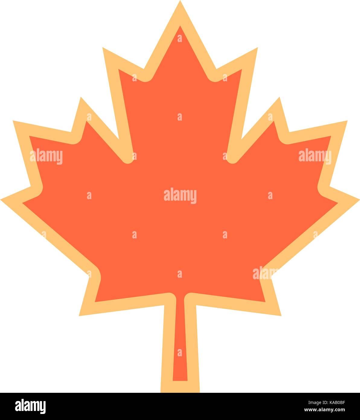 Canadian flag stock vector images alamy canadian maple leaf symbol national flag of canada buycottarizona