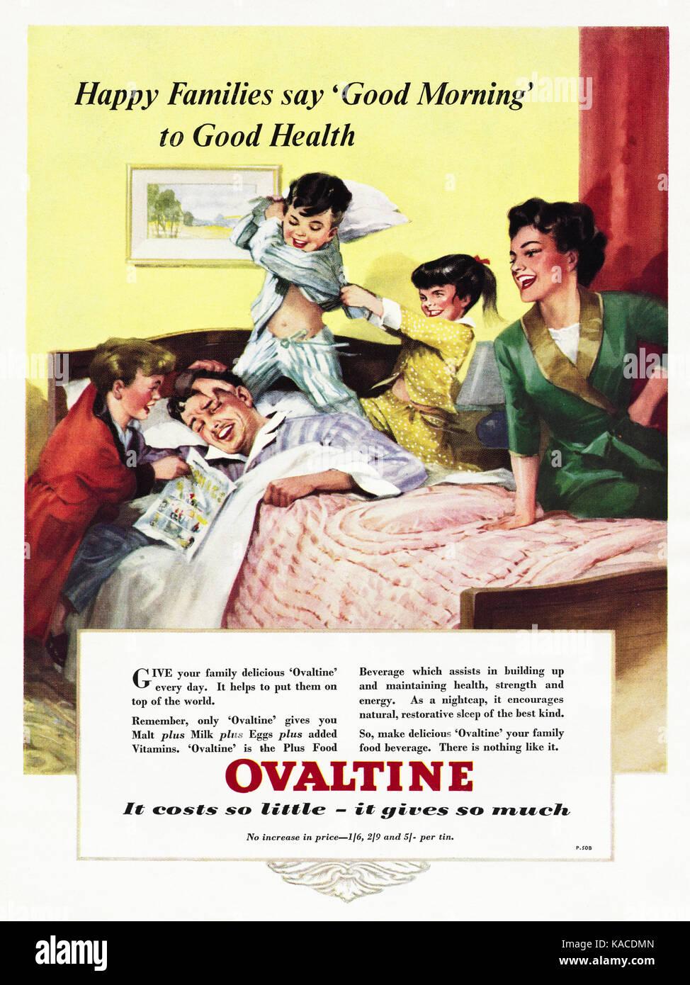459 best 1950s Advertising images on Pinterest  Vintage