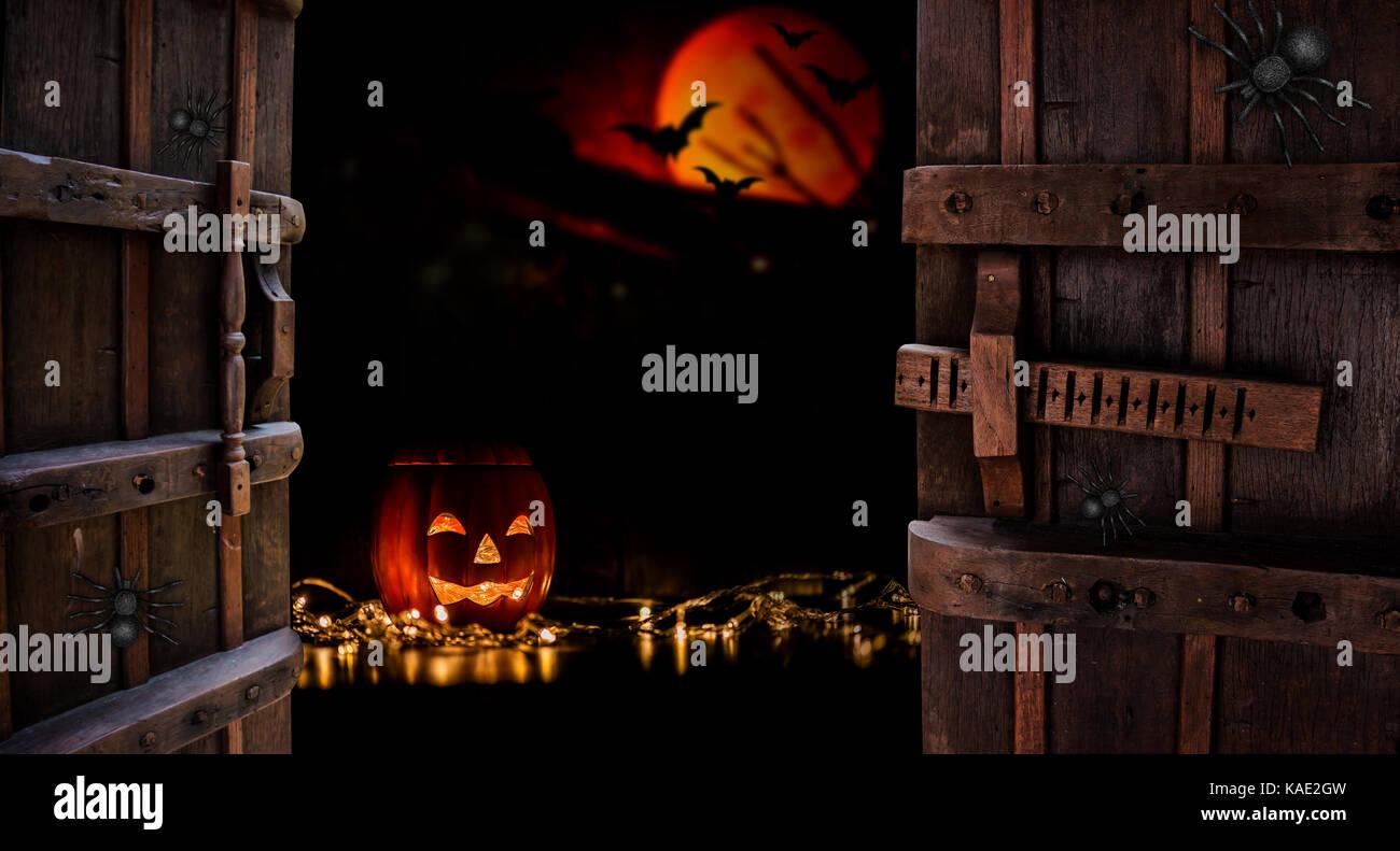 ghost bat stock photos u0026 ghost bat stock images alamy