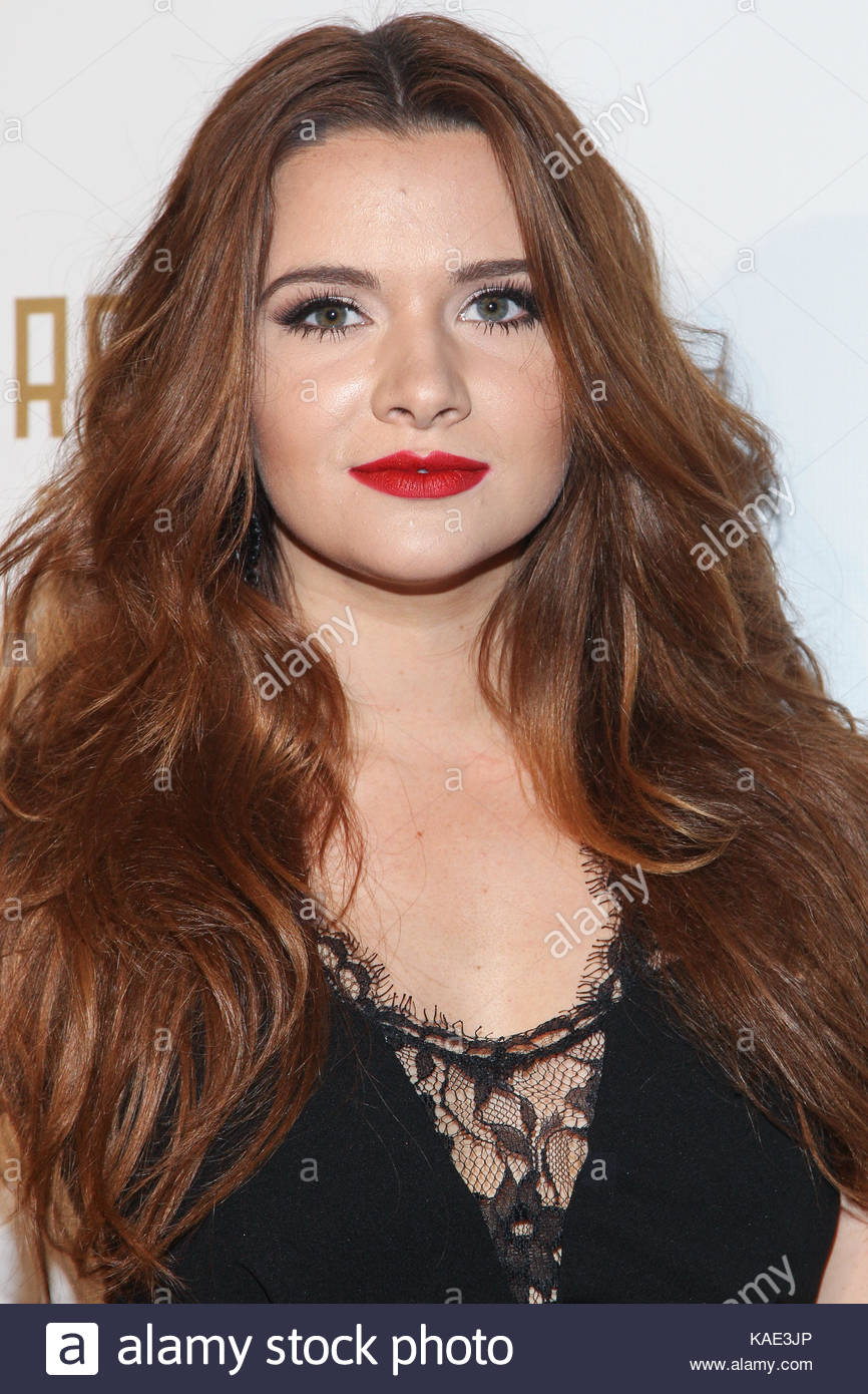 Young Katie Stevens naked (52 photo), Topless, Hot, Twitter, legs 2015