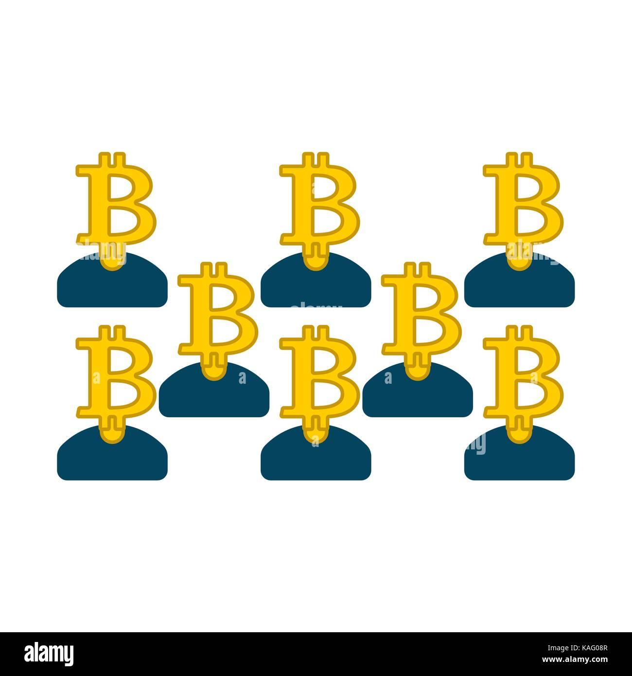 Bitcoin billionaire online free