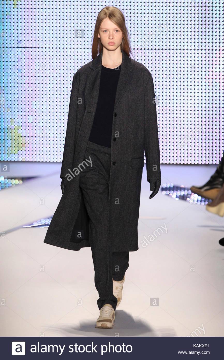 lacoste fashion show edition