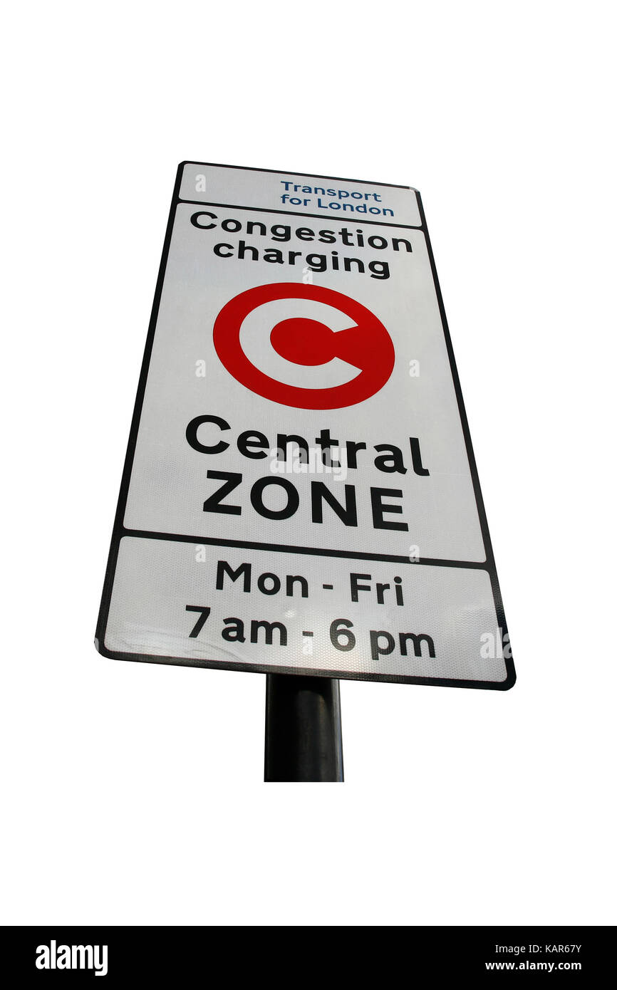 the congestion charge which was introduced in london essay Transportation economics/pricing  the charge could be a simple peak premium price or off-peak discount  (which we introduced in the discussion of route.