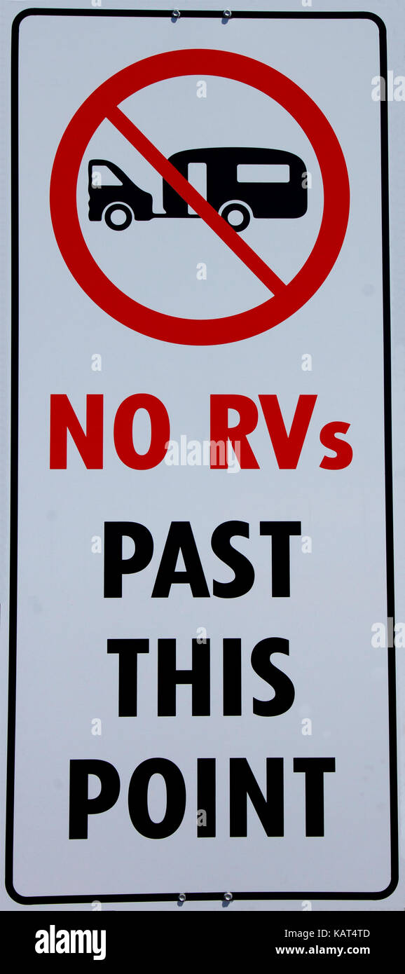Free Rv Camping Ventura California San Elijo Beach Area