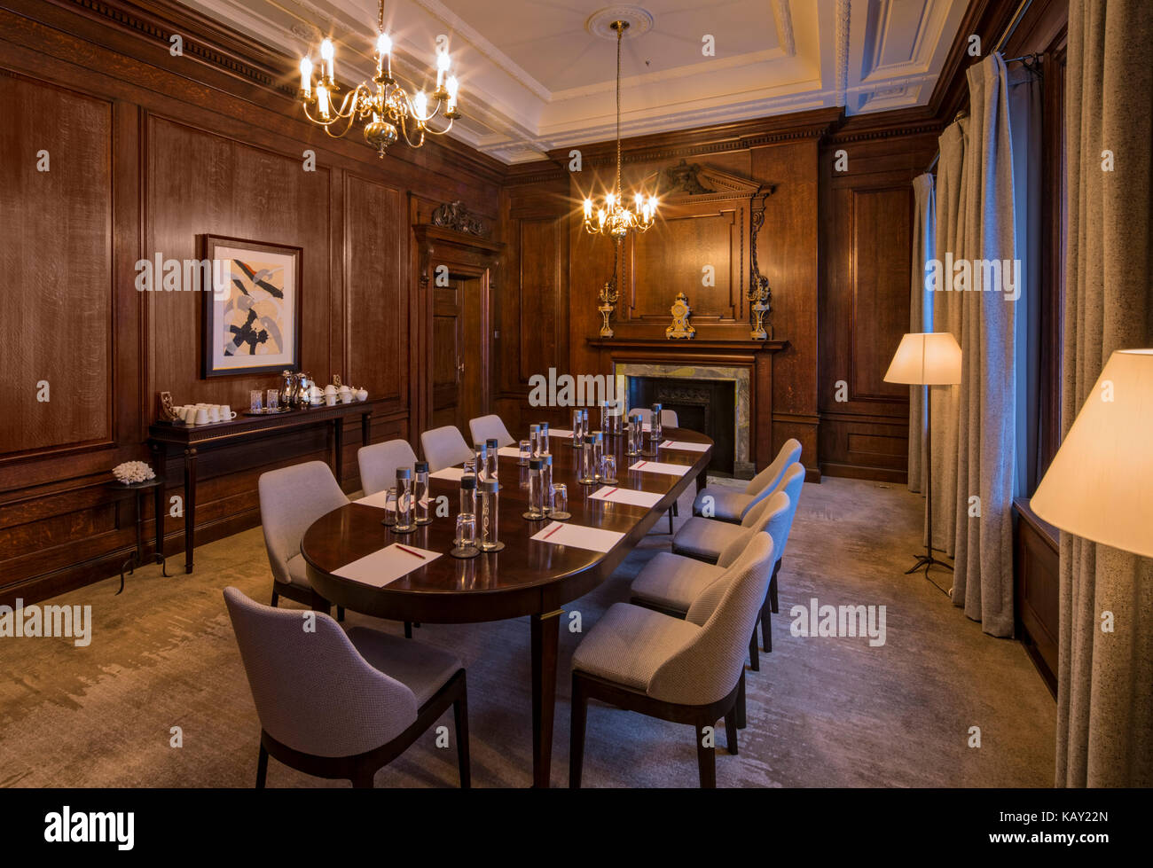 Wonderful racv members dining room photos exterior ideas 3d gaml surprising members dining room house of commons pictures image dzzzfo