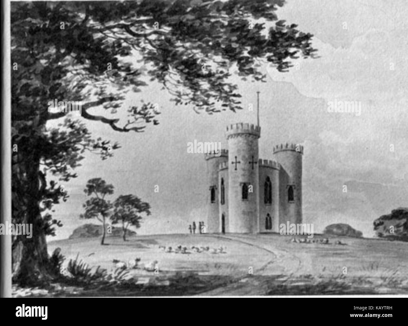 repton women Find the perfect humphry repton repton stock photo huge collection, amazing choice, 100+ million high quality, affordable rf and rm images no need to register, buy now.