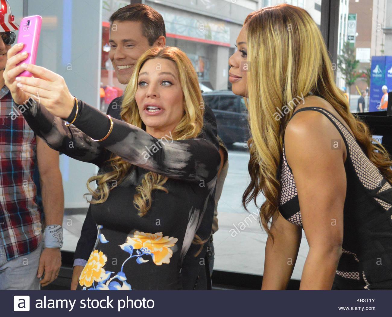 Selfie Laverne Cox nudes (59 photos), Ass, Leaked, Selfie, butt 2020