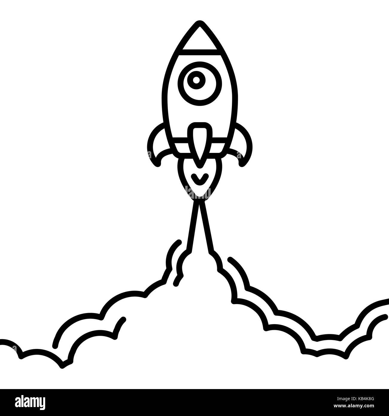 space rocket ship wallpaper background stock photos u0026 space rocket
