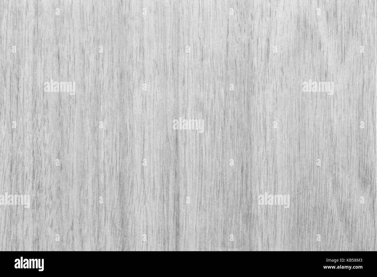 Abstract rustic surface white wood table texture background  Close up of  rustic wall made of white wood table planks texture  Rustic white wood table. Abstract rustic surface white wood table texture background  Close